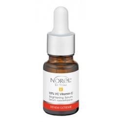 Renew Extreme - 10% VC Vitamin C - Serum rozświetlające