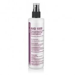 AHD 1000 250ml
