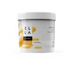 Pasta cukrowa Ella Soft Warm 375g