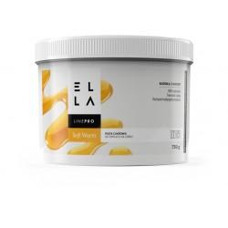 Pasta cuktowa Ella Soft Warm 750g