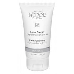 Skin Care Krem ochronny SPF 30