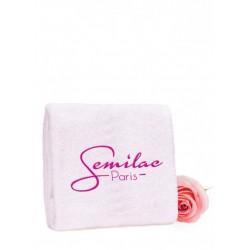 Ręczniczek Pink Semilac