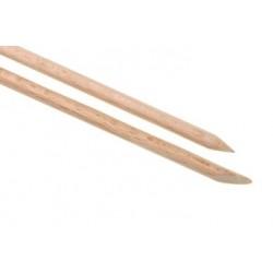 Patyczki kosmetyczne Mia Calnea - 5/165 mm - 5 sztuk