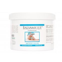 BALSAMIQUE® PROFESSIONAL ANTICELLULITE 500ml