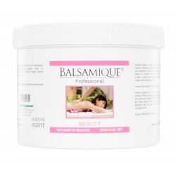 BALSAMIQUE® PROFESSIONAL BEAUTY 500ml