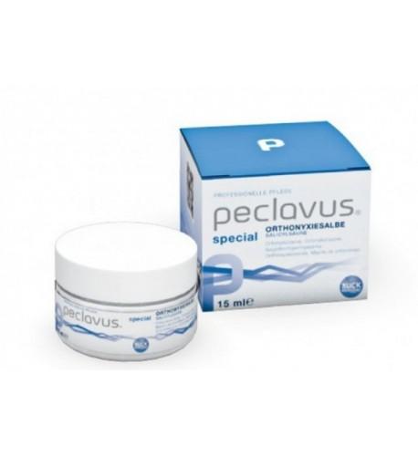Peclavus 15ml