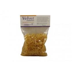 Wosk Twardy 100ml Velvet Naturalny