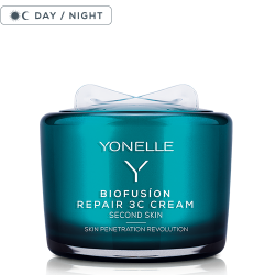 Biofusion Repair 3C Cream 55ml