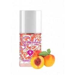 Semilac Manicure Oil Peach 12ml
