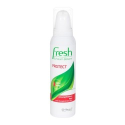 Fresh Protect pianka 150ml