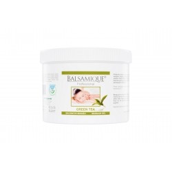 Alba Balsam do masażu Green TEA - pojemność 500ml