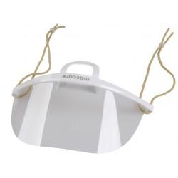 NP Maska higieniczna wielokrotnego użytku 1szt