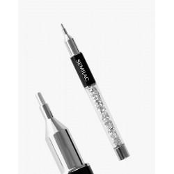 Semilac Długopis magnetyczny