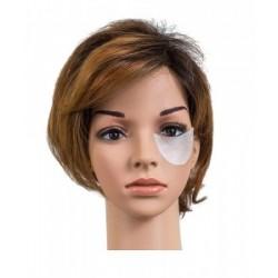 Płatki pod oczy do henny z wig. podfoliowane 100sz