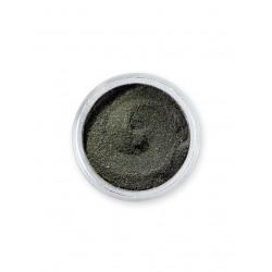 Kabos pyłek 3g