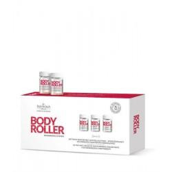 koncentrat antycellulitowo-wyszczuplający BodyRoller