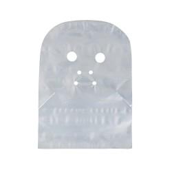 Maska 4F z folii
