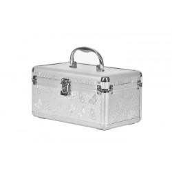 Kufer kosmetyczny NeoNail