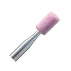 Frez kamienny-walec 3,5mm