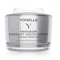 TRIFUSION Endolift Youth Cream 55ml