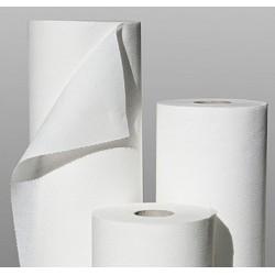 Podkład medyczny podfoliowany papier+ folia