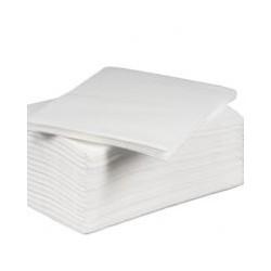 Ręcznik AIRLAND MIDI Fiorato