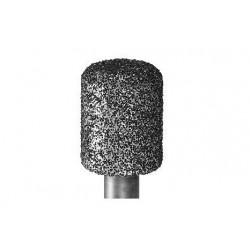 Diament szlifujący