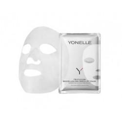 Trifusion Biocellulose Endolift Mask 1szt
