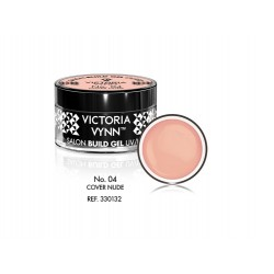 VV Build Gel 04 Cover Nude15ml