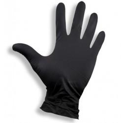 Rękawice Black Olive S