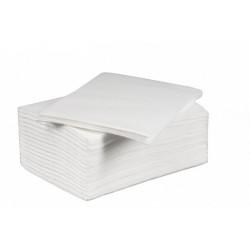 Ręcznik AIRLAID Wave MINI składane 100szt