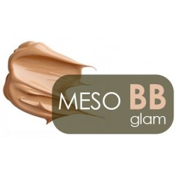 Meso BB Glam 1x10ml