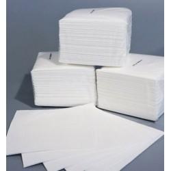 Ręcznik celulozowy AIR LAID 30X40cm