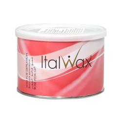 ItalWax wosk Róża 400ml