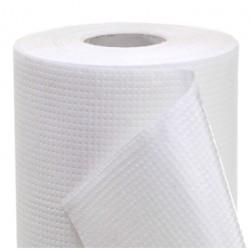 Podkład foliowany 1xpapier+1xfolia 60/50/50m