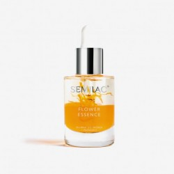Semilac Oliwka Orange 10ml