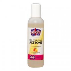 Aceton Ronney 1l Mango