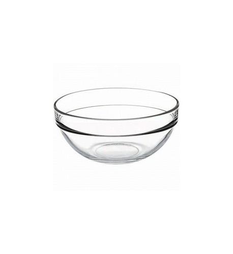 Miseczka szklana mini