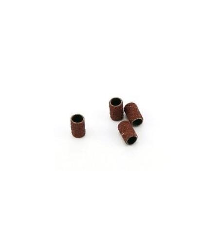 Opaska ścierna tulejka - 7mm-gradacja 180 10 szt.
