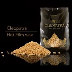 Wosk Cleopatra 100g