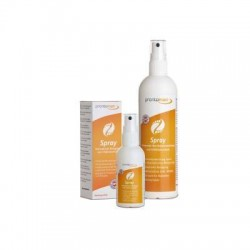 Prontoman Spray 250ml