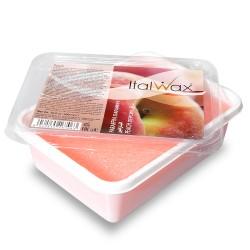 ItalWax Parafina Peach 500ml