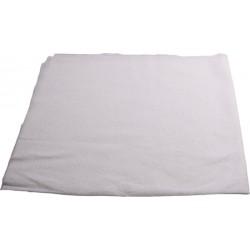 Ręcznik BIO - 50/70cm - 50 szt.