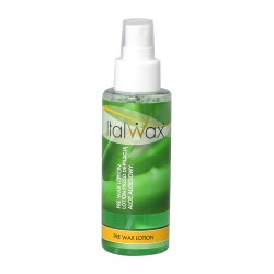 ItalWax lotion przed depilacją 250ml
