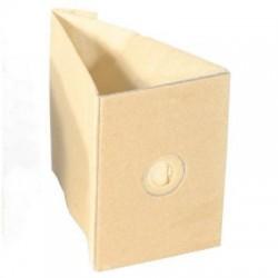 Worek papierowy do frezarki