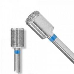 Frez diamentowe 5,5mm nasyp czołowy