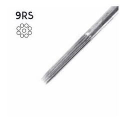 Nożyk do brwi 9RS (0,25) 1 SZT