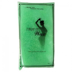 Parafina WAX Herbata 450g