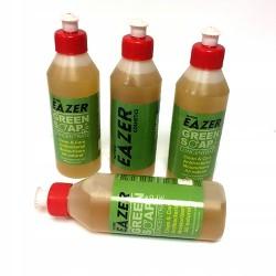 Antyseptyczny koncentrat zielonego mydła