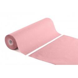 Podkład papierowy Różowy 60cm/50m